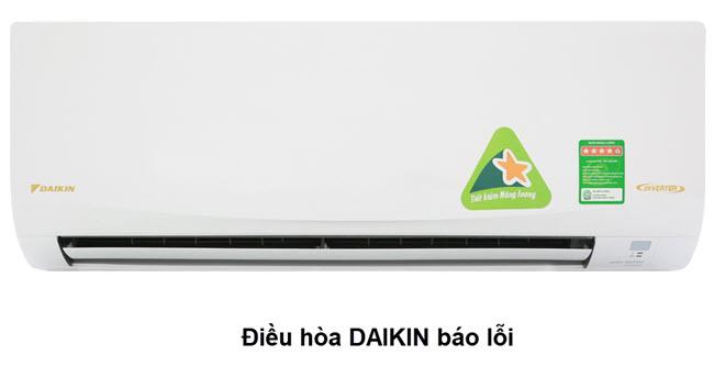 dieu-hoa-daikin-bao-loi-a0