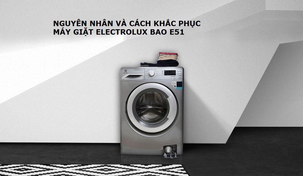 may-giat-bao-loi-electrolux-bao-loi-e51