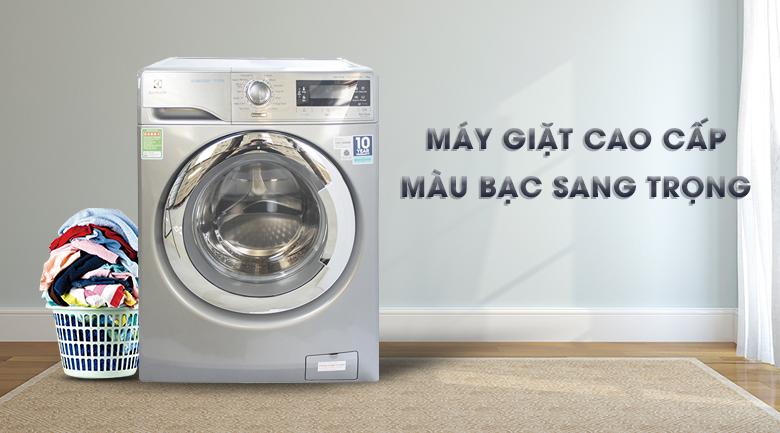 sua-may-giat-electrolux-bao-loi-ec-1