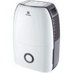 Sửa máy hút ẩm tại Long Biên, Giá siêu rẻ, Nhiều ưu đãi, Siêu tiết kiệm