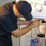 Sửa tủ lạnh tại Minh Khai giá rẻ, Dịch vụ chuyên nghiệp, Uy tín