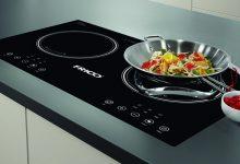 hình ảnh bếp từ đẹp....